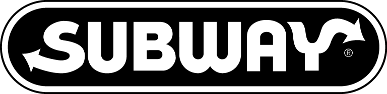 free vector Subway logo