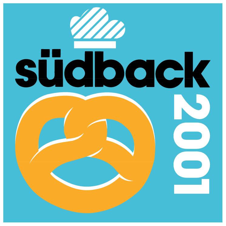 free vector Sudback