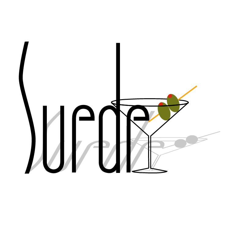 free vector Suede