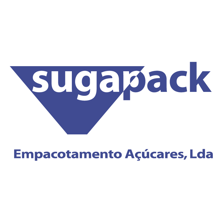free vector Sugapack