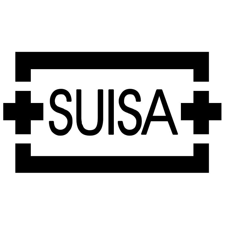 free vector Suisa