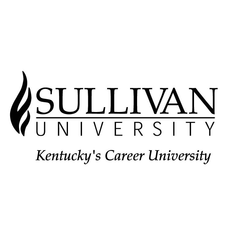 free vector Sullivan university