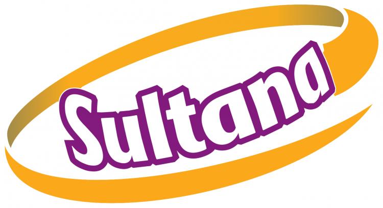 free vector Sultana 0