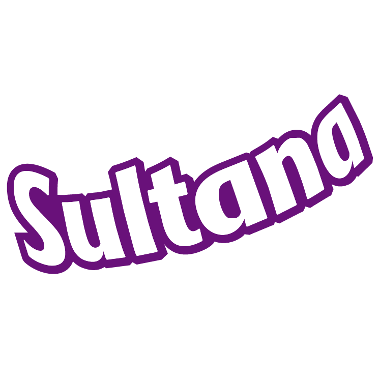 free vector Sultana