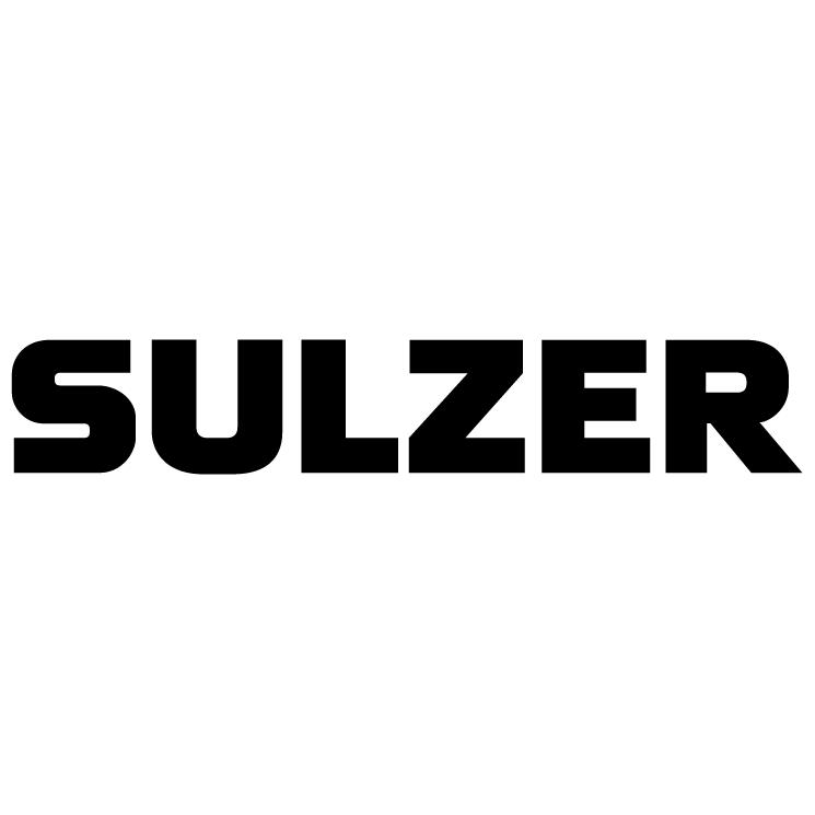 free vector Sulzer