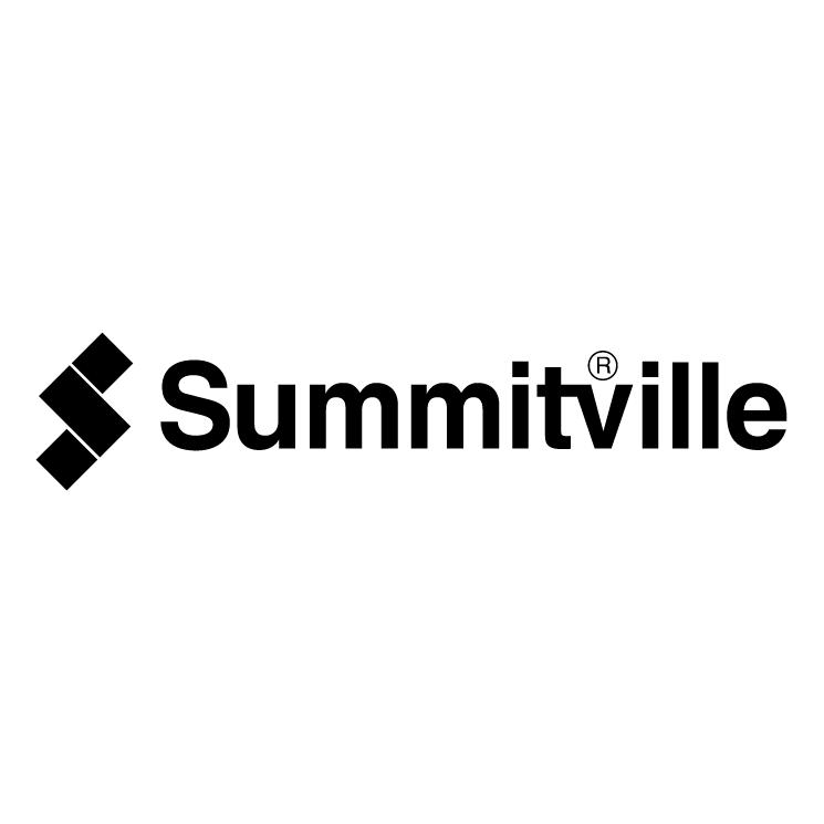 free vector Summitville