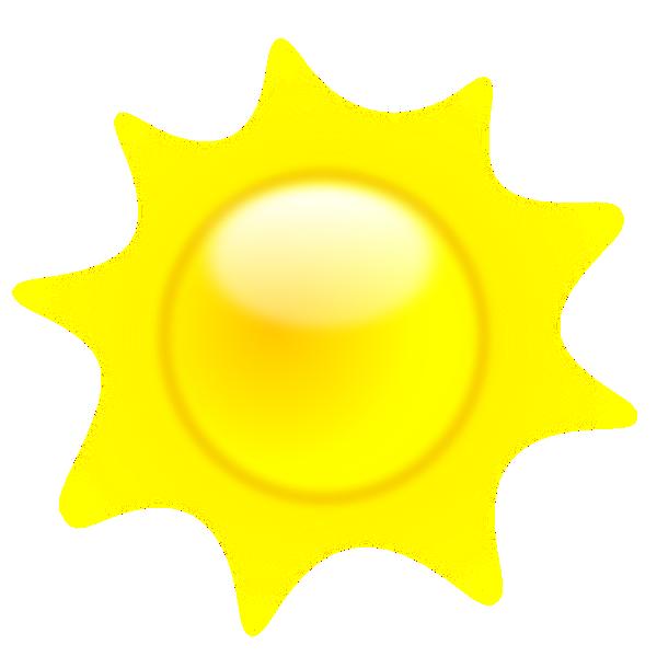 free-vector-sun-rays-clip-art_103458_Sun_Rays_clip_art_hight.png