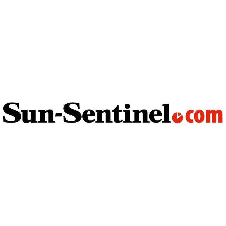 free vector Sun sentinelcom