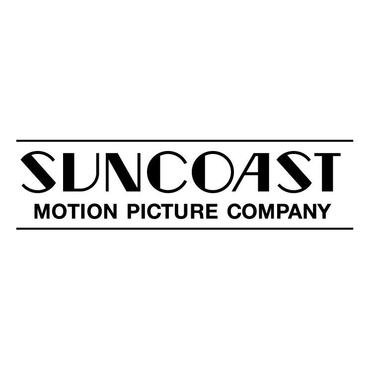 free vector Suncoast