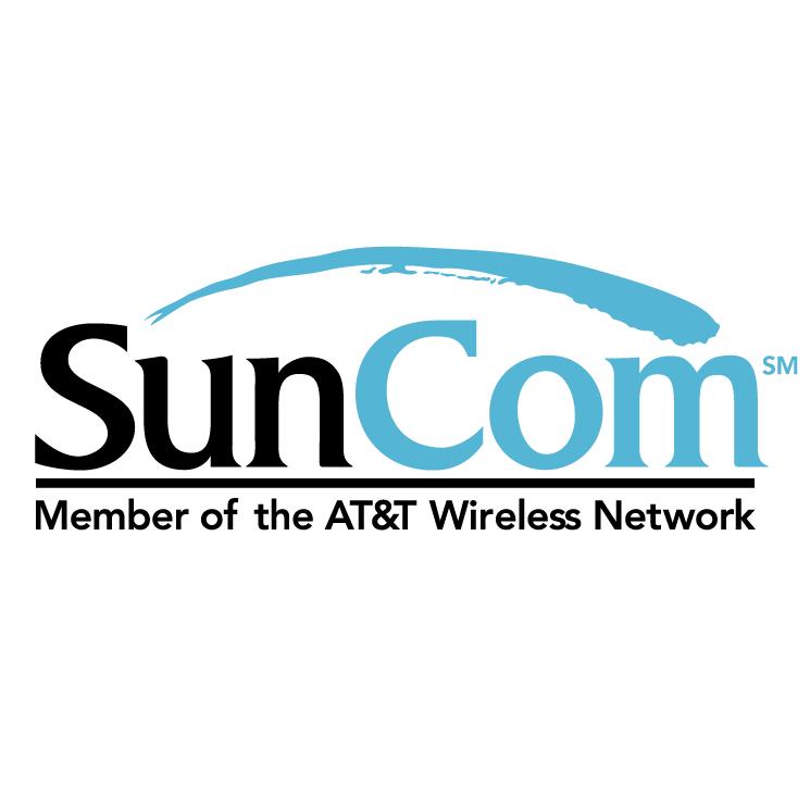 free vector Suncom
