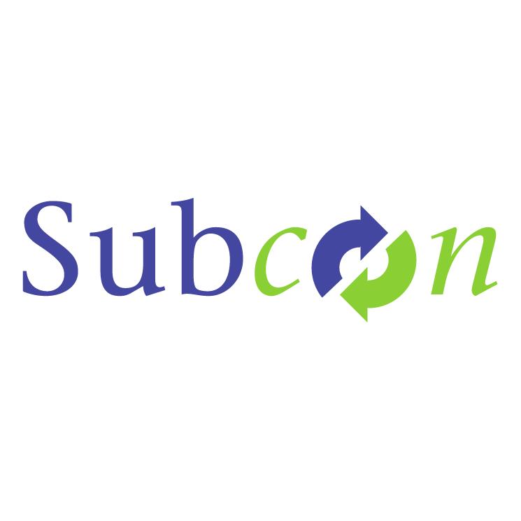 free vector Suncon