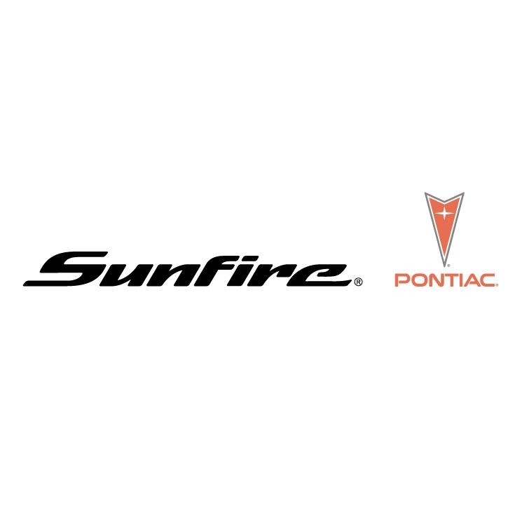 free vector Sunfire 1