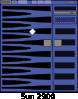 free vector Sunfire Game clip art