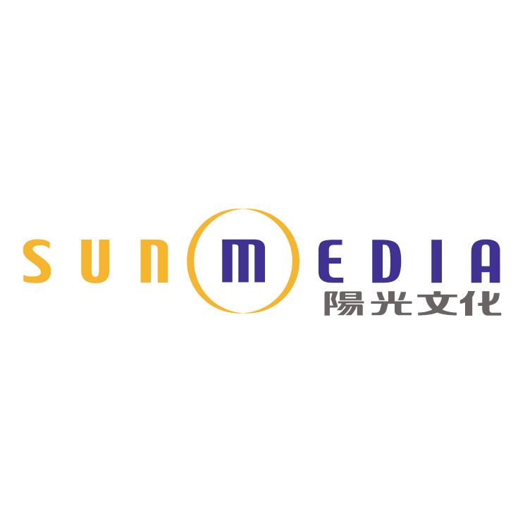 free vector Sunmedia