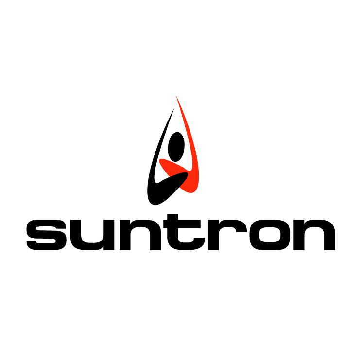 free vector Suntron
