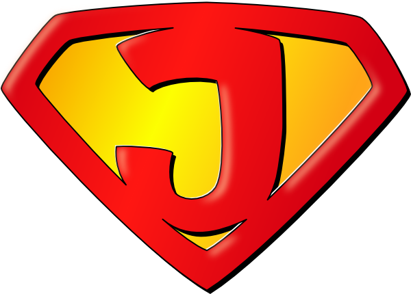 free-vector-super-jesus-clip-art_113452_Super_Jesus_clip_art_hight.png