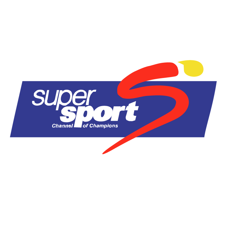 free vector Super sport