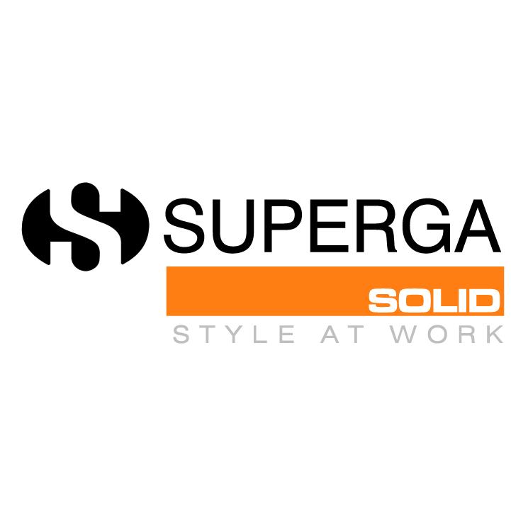 free vector Superga