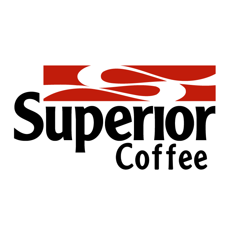 free vector Superior coffee