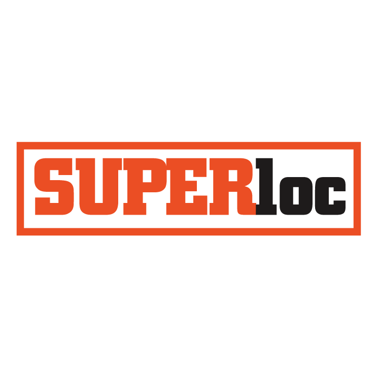 free vector Superloc