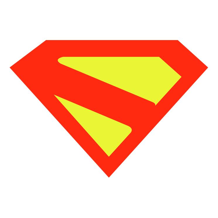 free vector Superman kingdom come