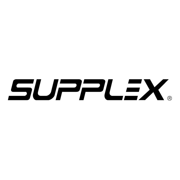 free vector Supplex