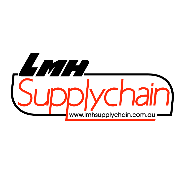free vector Supplychain review