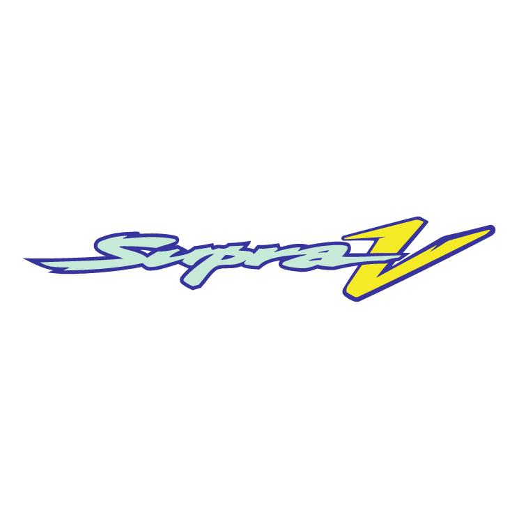 free vector Suprav