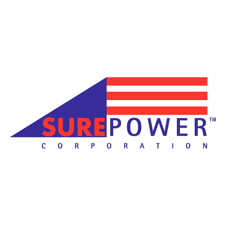 free vector Surepower