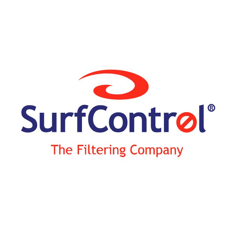 free vector Surfcontrol 0