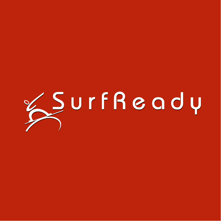 free vector Surfready