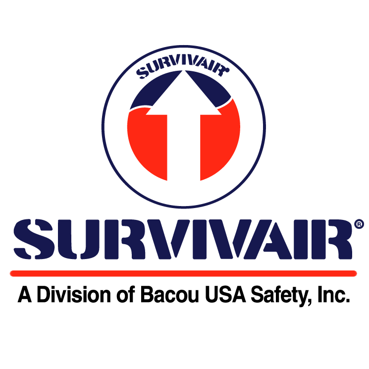 free vector Survivair