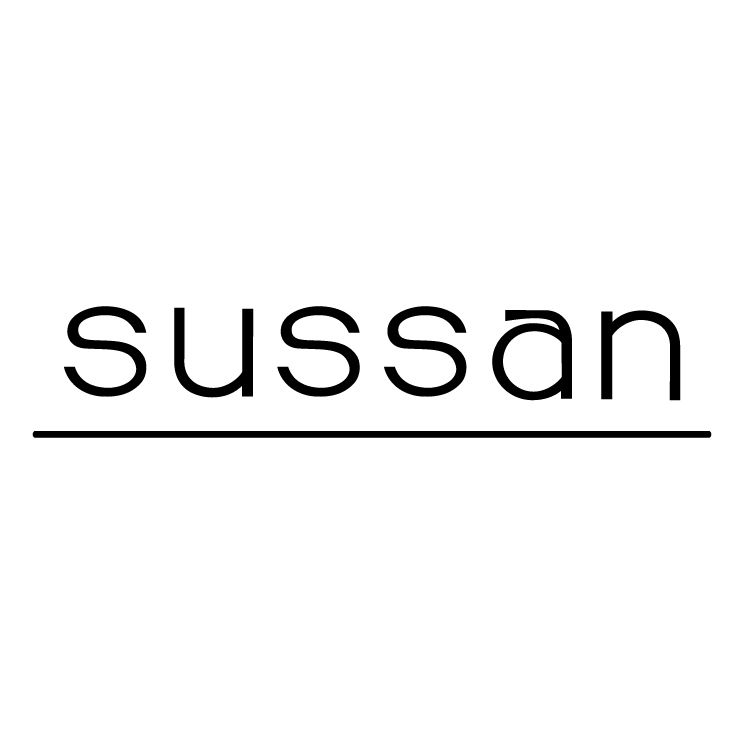 free vector Sussan boutique