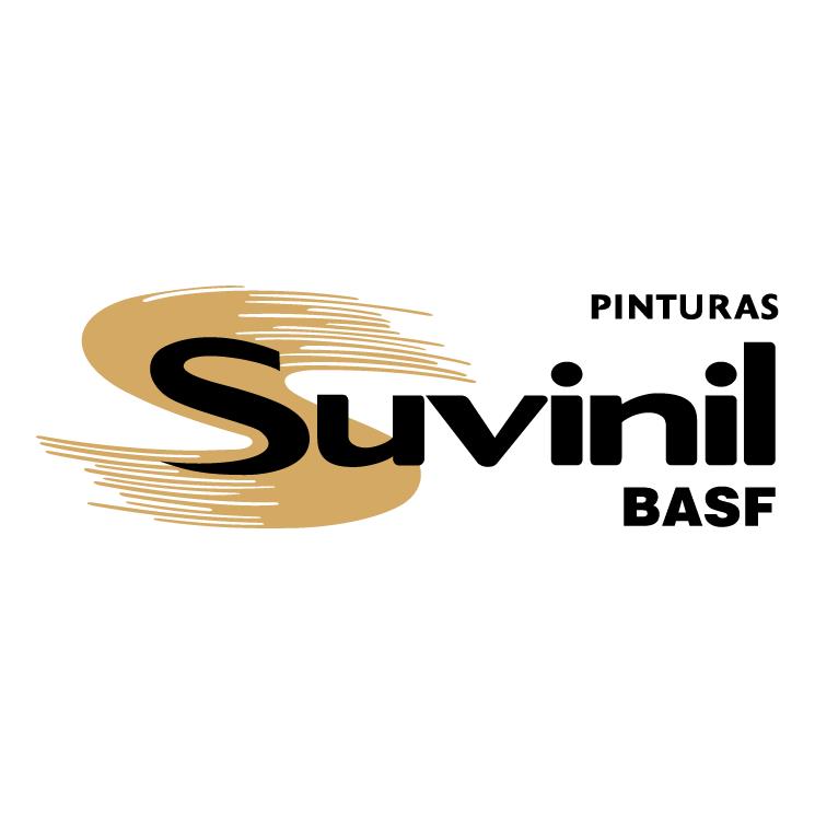 free vector Suvinil