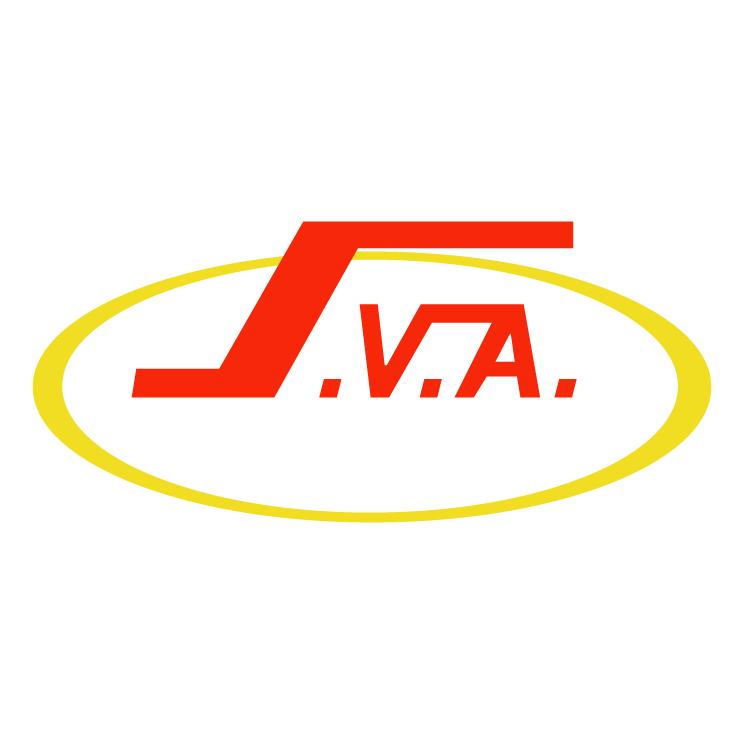 free vector Sva