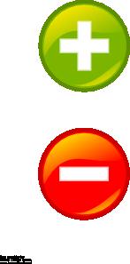 free vector Svg Buttons clip art