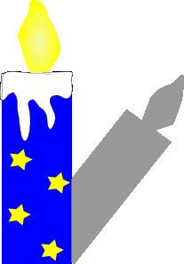 free vector Svicka clip art