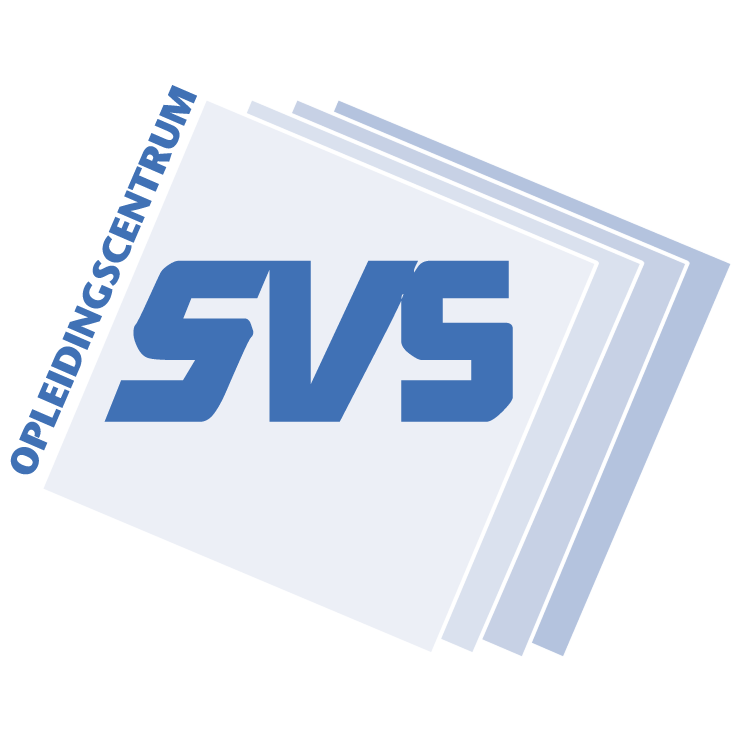 free vector Svs 0