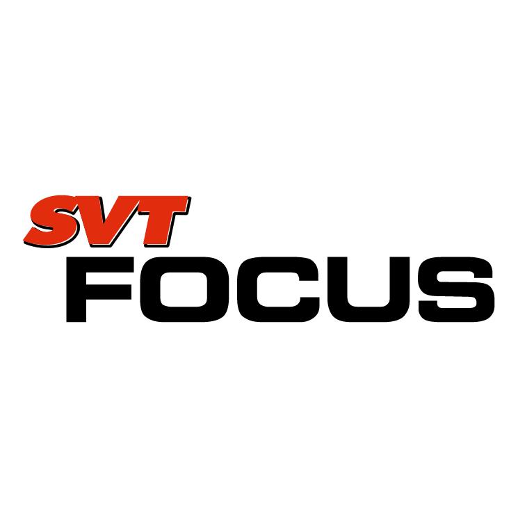 free vector Svt focus