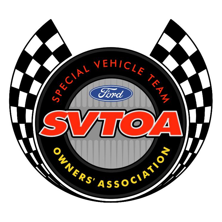 free vector Svtoa