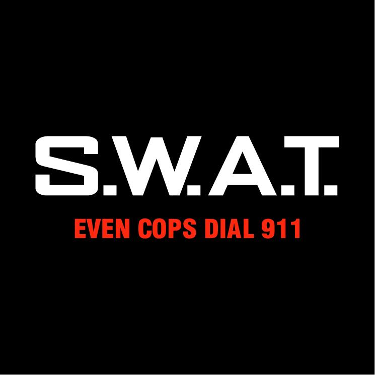 free vector Swat