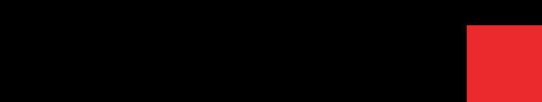 free vector Swatch logo