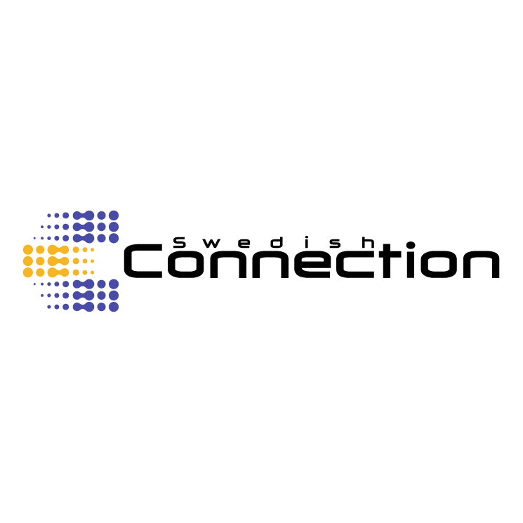 free vector Swedish connection 0
