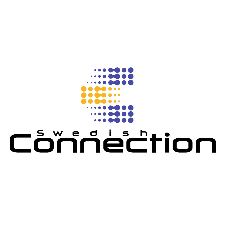 free vector Swedish connection