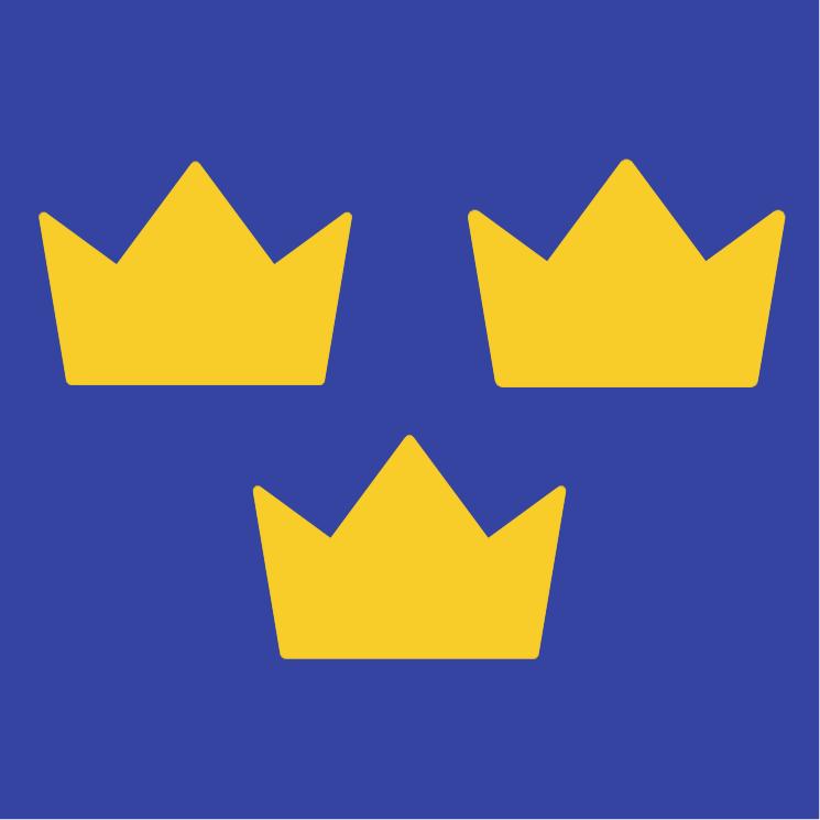 free vector Swedish hockey 0
