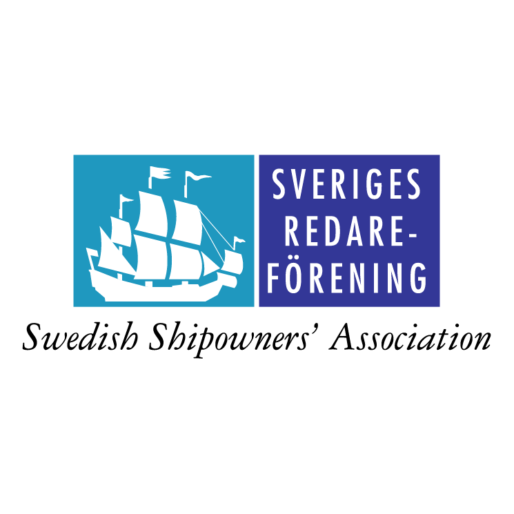 free vector Swedish shipowners association
