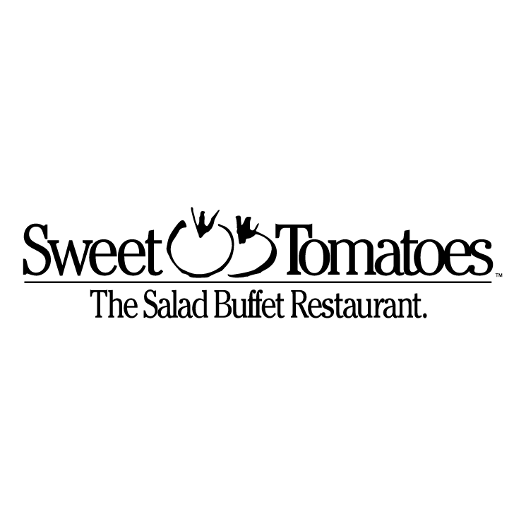 free vector Sweet tomatoes