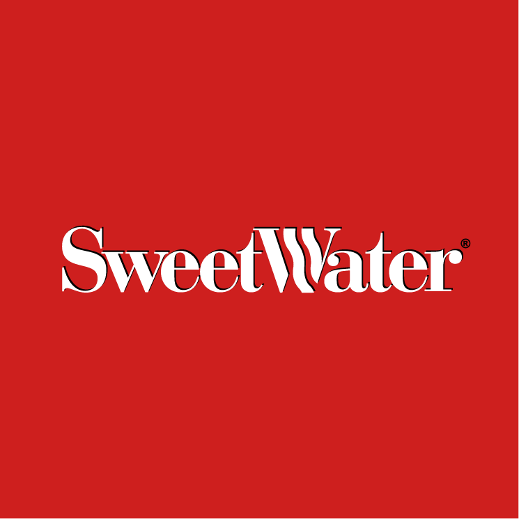 free vector Sweetwater