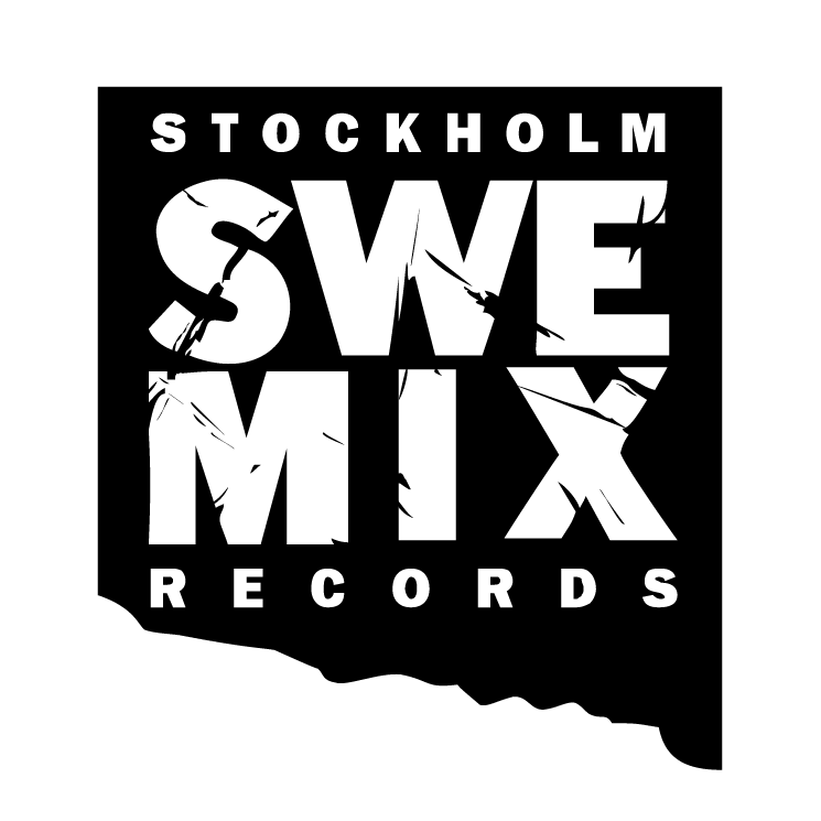 free vector Swemix records