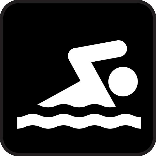 swimming clip art free vector 4vector rh 4vector com clip art swimming lessons clip art swimming images